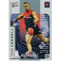 2004 Ovation - Common Team Set - Melbourne Demons (10)
