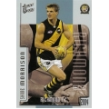 2004 Ovation - Common Team Set - Richmond Tigers (10)