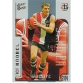 2004 Ovation - Common Team Set - St.Kilda Saints (10)