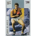 2004 Ovation - Common Team Set - West Coast Eagles (10)