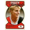 2005 Tradition - Nick RIEWOLDT (Saints)