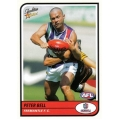 2005 Tradition - Common Team Set - Fremantle Dockers (10)