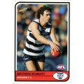 2005 Tradition - Common Team Set - Geelong Cats (10)