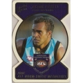 2005 Tardition - Byron PICKETT (Norm Smith)