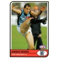 2005 Tradition - Common Team Set - Port Adelaide Power (10)