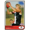 2005 Tradition - Common Team Set - St.Kilda Saints (10)