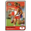 2005 Tradition - Common Team Set - Sydney Swans (10)