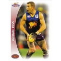 2006 Champions - Common Team Set - Brisbane Lions (10)