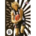 2006 Champions - Dale THOMAS (Collingwood)