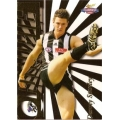 2006 Champions - Danny STANLEY (Collingwood)