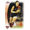 2006 Champions - Common Team Set - Essendon Bombers (10)