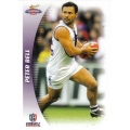 2006 Champions - Common Team Set - Fremantle Dockers (10)