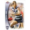 2006 Champions - Common Team Set - Geelong Cats (10)