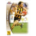 2006 Champions - Common Team Set - Hawthorn Hawks (10)