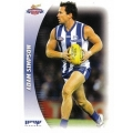 2006 Champions - Common Team Set - North Melbourne Kangaroos (10)
