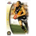 2006 Champions - Common Team Set - Richmond Tigers (10)