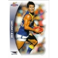 2006 Champions - Common Team Set - West Coast Eagles (10)