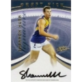 2006 Supreme - Shannon HURN (Eagles)
