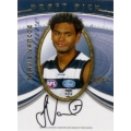 2006 Supreme - Travis VARCOE (Geelong)