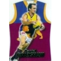 2006 Supreme - Guernsey Die Cut Team Set - Brisbane Lions (6)