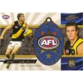 2006 Supreme - Brett DELEDIO (Rising Star)
