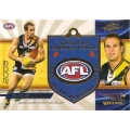 2006 Supreme - Chris JUDD (Norm Smith)