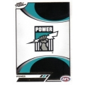 2006 Supreme - Common Team Set - Port Adelaide Power (12)