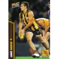 2007 Champions - Common Team Set - Hawthorn Hawks (12)