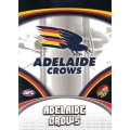 2007 Supreme - Common Team Set - Adelaide Crows (12)