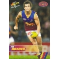 2008 Champions - Common Team Set - Brisbane Lions (12)