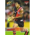 2008 Champions - Common Team Set - Essendon Bombers (12)