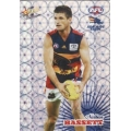 2008 Champions - Holographic Foil Team Set - Adelaide Crows (12)