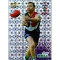 2008 Champions - Holographic Foil Team Set - Fremantle Dockers (12)