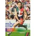 2008 Champions - Common Team Set - Fremantle Dockers (12)