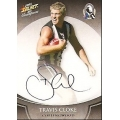 2008 Champions - Travis CLOKE (Collingwood)