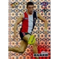 2008 Champions - Holographic Foil Team Set - St.Kilda Saints (12)