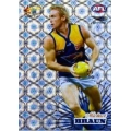 2008 Champions - Holographic Foil Team Set - West Coast Eagles (12)
