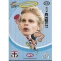 2008 Champions - Nick RIEWOLDT (Saints)