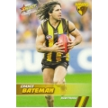 2008 Champions - Common Team Set - Hawthorn Hawks (12)