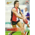 2008 Champions - Common Team Set - St.Kilda Saints (12)