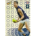 2008 Classic - Holographic Foil Team Set - Carlton Blues (12)