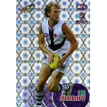 2008 Classic - Holographic Foil Team Set - Fremantle Dockers (12)