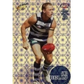 2008 Classic - Holographic Foil Team Set - Geelong Cats (12)