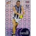 2008 Classic - Holographic Foil Team Set - North Melbourne Kangaroos (12)