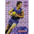2008 Classic - Holographic Foil Team Set - Western Bulldogs (12)