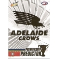 2008 Classic - Predictor Unredeemed - Adelaide