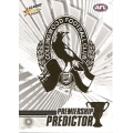 2008 Classic - Predictor Unredeemed - Collingwood