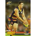 2009 Champions - Common Team Set - Adelaide Crows (11)