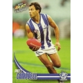 2009 Champions - Common Team Set - North Melbourne Kangaroos (11)