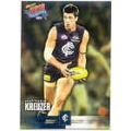 2010 Champions - Common Team Set - Carlton Blues (11)